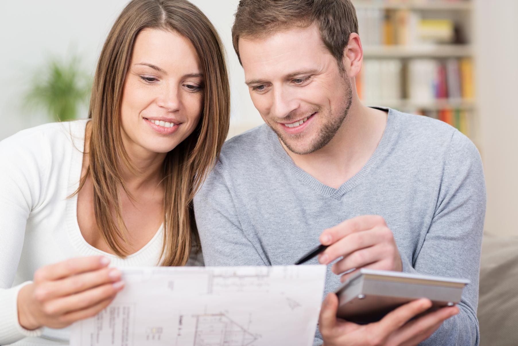 Byggelån, boliglån og startlån – alt om finansiering av bolig